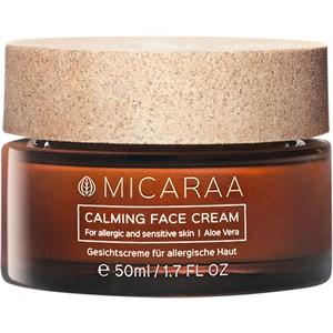 MICARAA - Facial care - Calming Face Cream