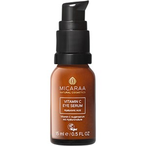 MICARAA - Facial care - Vitamin C Eye Serum