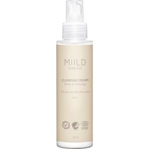 MIILD - Reinigung - Kindly & Softening Cleansing Cream