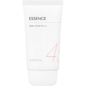 MISSHA - Sun care - Essence Sun Block SPF45