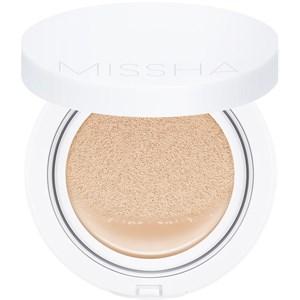 MISSHA - Teint - Magic Cushion Moist Up SPF 50
