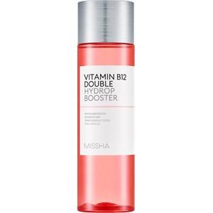 MISSHA - Vitamin B12 - Double Hydrop Booster