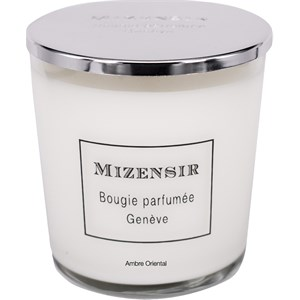 MIZENSIR - Candle - Scented Candle
