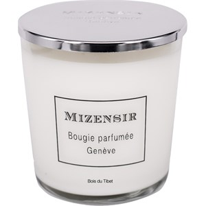 MIZENSIR - Candle - Bois Du Tibet Scented Candle