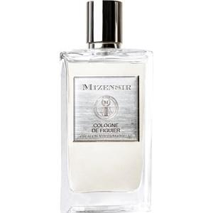 MIZENSIR - Fresh - Cologne de Figuier Eau de Parfum Spray