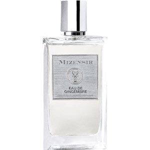 MIZENSIR - Fresh - Eau de Gingembre Eau de Parfum Spray