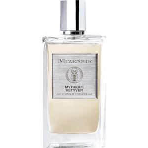 MIZENSIR - Fresh - Mythique Vetyver Eau de Parfum Spray