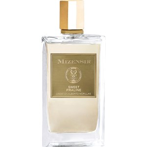 MIZENSIR - Sweet - Sweet Praline Eau de Parfum Spray