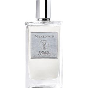 MIZENSIR - Woody - Eau de Parfum Spray