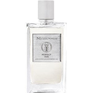 MIZENSIR - Woody - Perfect Oud Eau de Parfum Spray