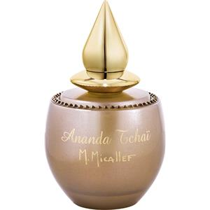 M.Micallef - Ananda Tchai - Eau de Parfum Spray