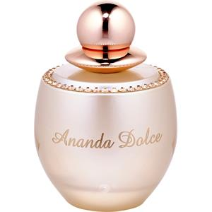 Image of M.Micallef Ananda Ananda Dolce Eau de Parfum Spray 100 ml