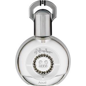 Image of M.Micallef Exclusifs Aoud Eau de Parfum Spray 100 ml