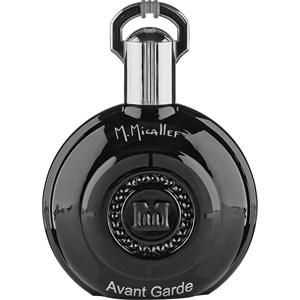 M.Micallef - Avant-Garde - Eau de Parfum Spray