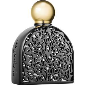 m-micallef-secret-of-love-delice-eau-de-parfum-spray-75-ml