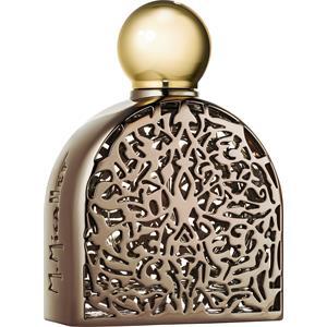 m-micallef-secret-of-love-gourmet-eau-de-parfum-spray-75-ml