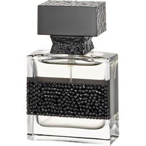 Image of M.Micallef Jewel Jewel for Him Eau de Parfum Spray 100 ml