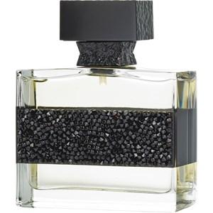 M.Micallef - Jewel for Him - Eau de Parfum Spray