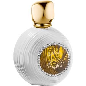 M.Micallef - Mon Parfum Pearl - Eau de Parfum Spray