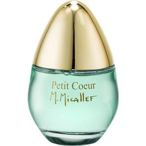 M.Micallef - Petit Cœur - Eau de Parfum Spray