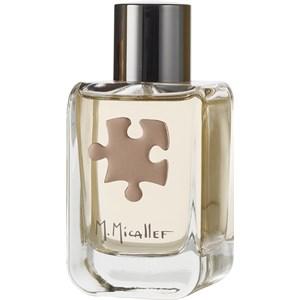 M.Micallef - Puzzle Nr. 2 - Eau de Parfum Spray