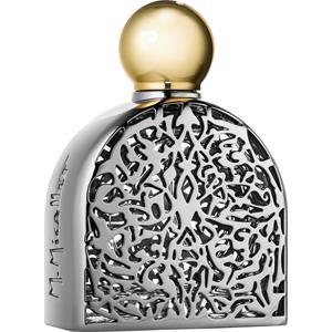 M.Micallef - Sensual - Eau de Parfum Spray