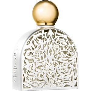 M.Micallef - Spiritual - Eau de Parfum Spray