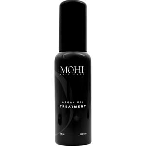 mohi-hair-care-haarpflege-argan-oil-treatment-50-ml