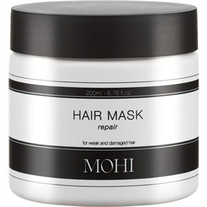 mohi-hair-care-haarpflege-repair-hair-mask-200-ml