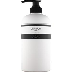 MOHI Hair Care - Repair - Shampoo