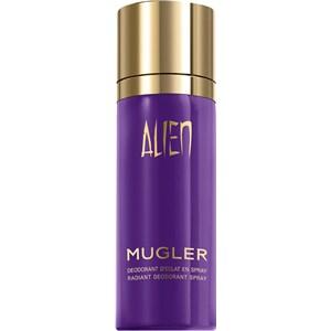 MUGLER - Alien - Deodorant Spray