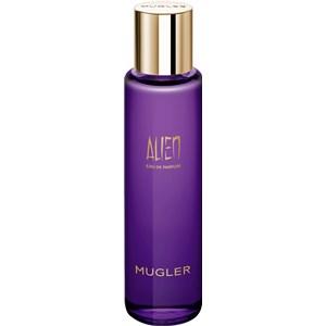 MUGLER - Alien - Eau de Parfum Flakon