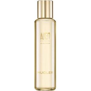 MUGLER - Alien - Goddess Eau de Parfum Spray Refill