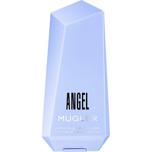 MUGLER - Angel - Body Lotion