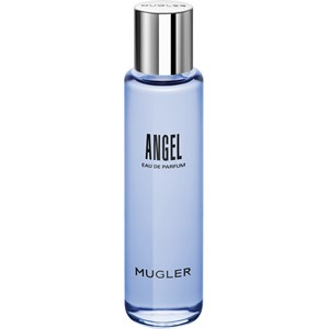 MUGLER - Angel - Eau de Parfum Refill Bottle