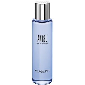 MUGLER - Angel - Eau de Toilette Spray Refillable