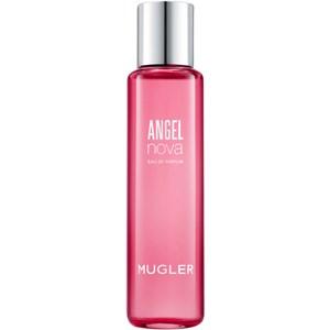 MUGLER - Angel - Nova Eau de Parfum Spray Refill