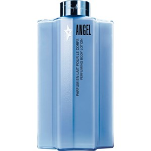 MUGLER - Angel - Perfuming Body Lotion