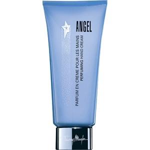 MUGLER - Angel - Perfuming Hand Creme
