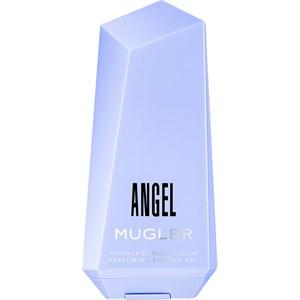 MUGLER - Angel - Shower Gel