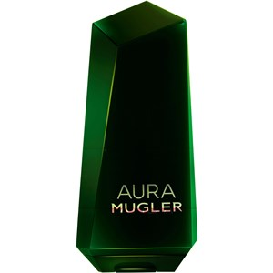 MUGLER - Aura MUGLER - Shower Milk