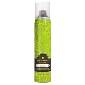 Macadamia - Classic Line - Control Hairspray