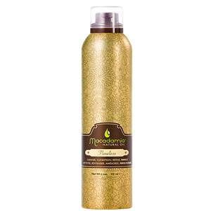 Image of Macadamia Haarpflege Classic Line Flawless Conditioner 90 ml