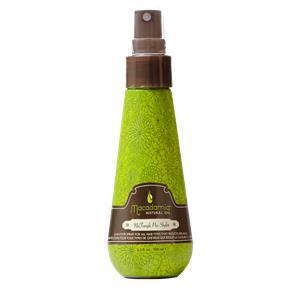 Macadamia - Classic Line - No Tangle Pre Styler