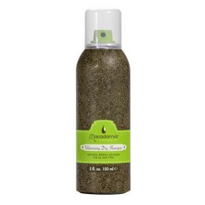 Macadamia Haarpflege Classic Line Volumizing Dry Shampoo