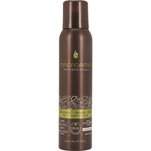 Macadamia - Styling - Anti-Humidity Finishing Spray