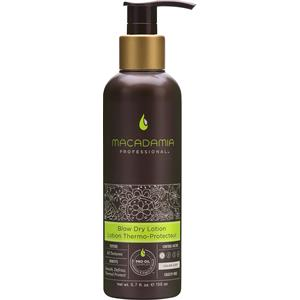 Macadamia - Styling - Blow Dry Lotion