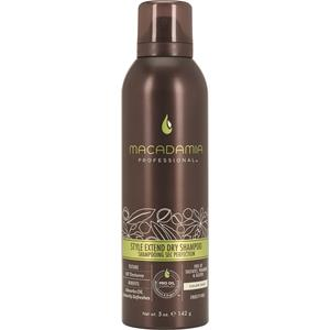Macadamia - Styling - Style Extend Dry Shampoo