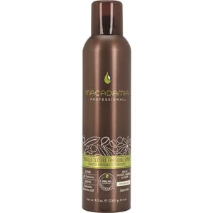 Macadamia - Styling - Tousled Texture Finishing Spray