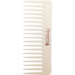 Macadamia - Tools - Healing Oil Infusion Comb